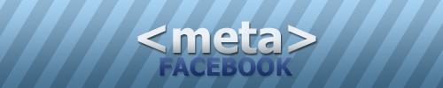 meta-facebook